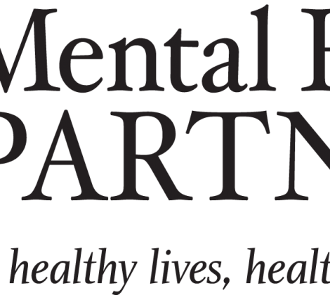 MHP.Logo_b&w