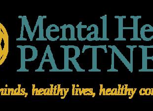 MHP.Color-Logo_300dpi_Transparent