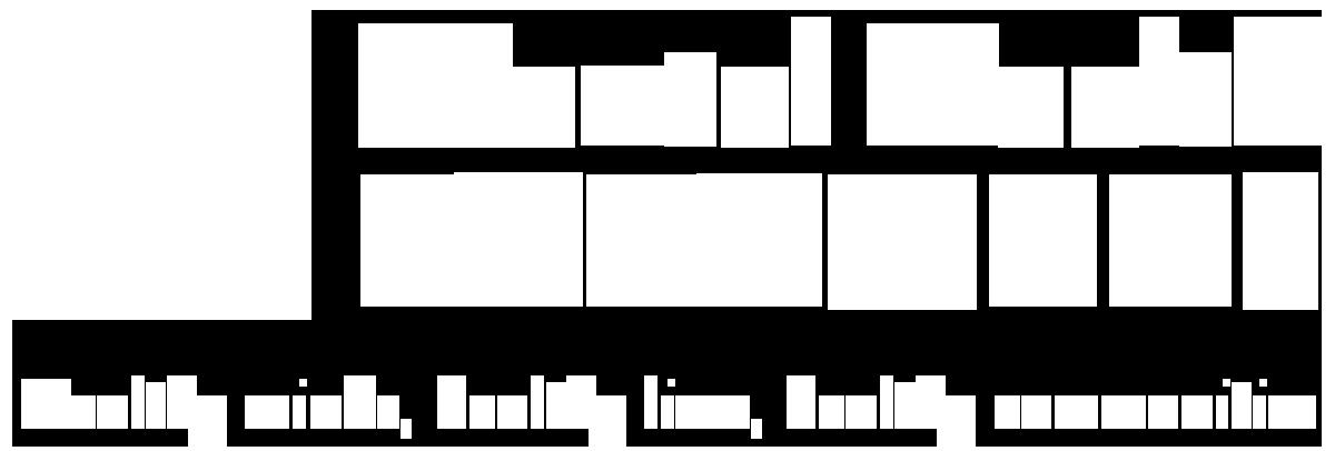 A Digital Home Mental Health Partners
