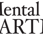 MHP.Logo_bw