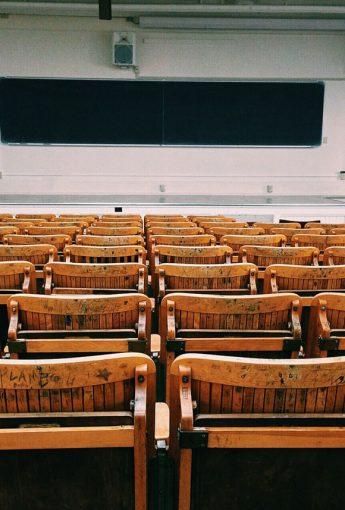 Sutherland Seminar Series on Bipolar Disorder