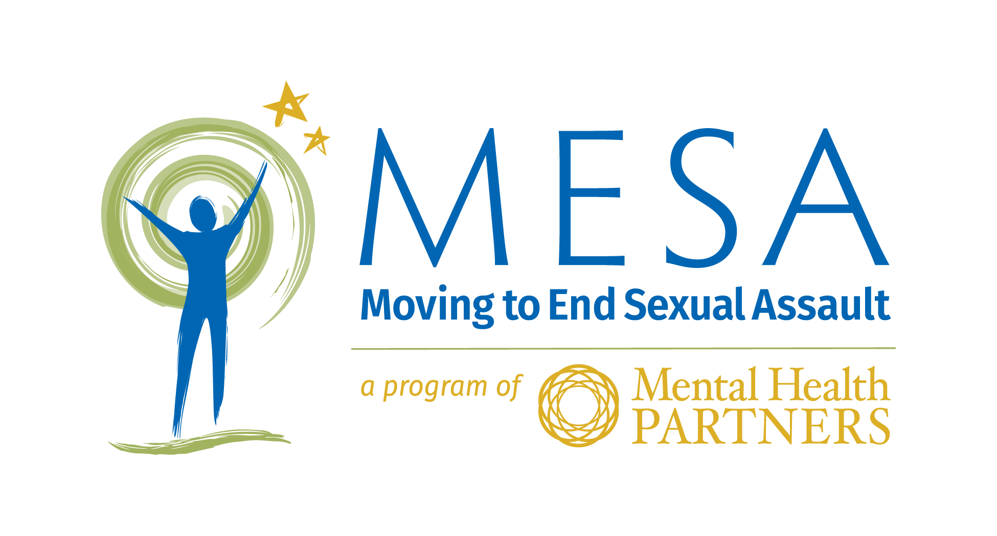 Mesa Resources Mental Health Partners