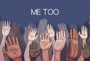 Me-Too-Hands