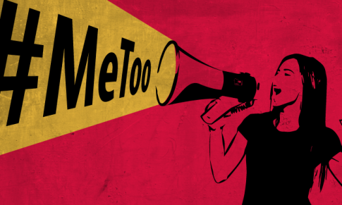 #MeToo vs. Oscars 2018: The Struggle Persists