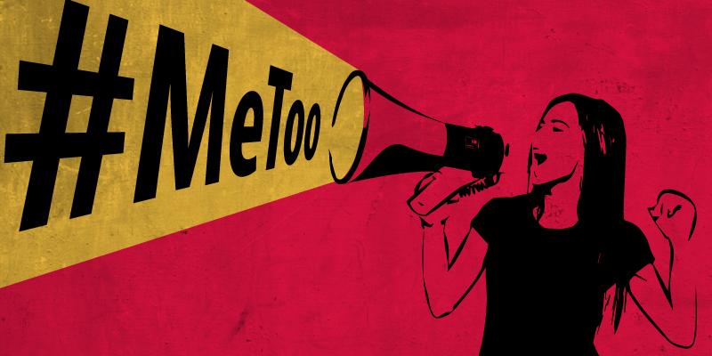 #MeToo vs. Oscars 2018: The Struggle Persists