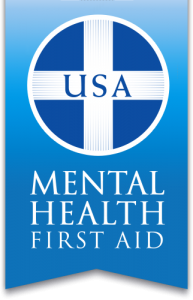 Training Mental Health Partners