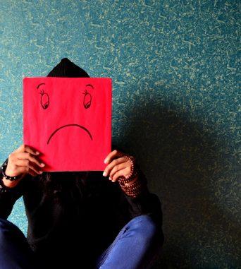 Navigating Teen Depression