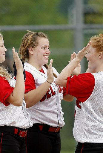 How Concussions in Youth Sports Can Lead to Mental Health Challenges
