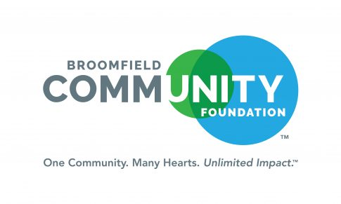 Broomfield Community Foundation Awards Mental Health Partners Two Grants Supporting Essential Behavioral HealthCare Services