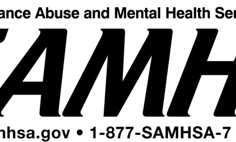 """MHP Receives $4-Million Dollar Award to Continue Journey Towards Achieving """"Gold-Standard"""" for Mental Health and Addiction Recovery Care"""