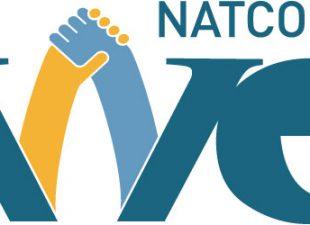 NATCON19-LOGO-FINAL-FullColor