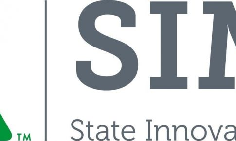 Celebrating the Success of the Colorado State Innovation Model (SIM)