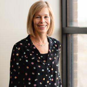 Lisa Wetherbee
