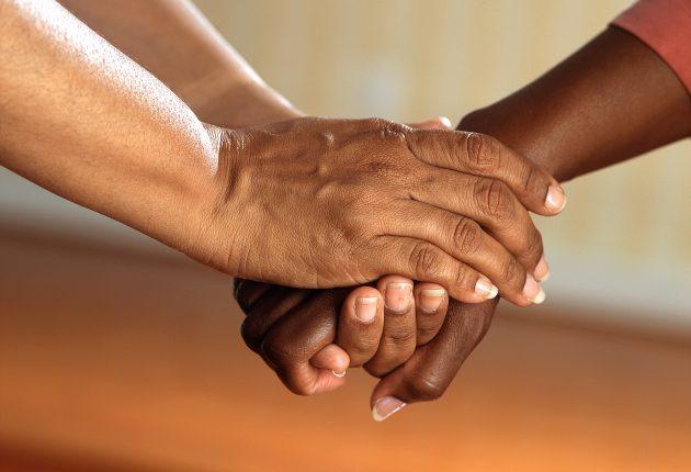 care-caregiver-deal-45842
