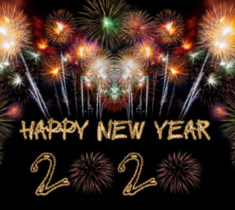 canstockphoto75383057-happy-new-year-2020-770×544