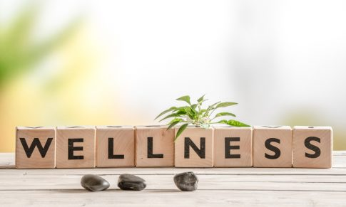Wellness Tips During COVID-19