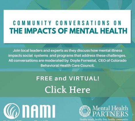 Copy of TS- Community Conversations Web Banner 4 (1)