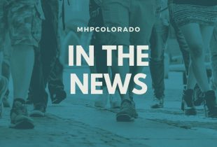 MHP IN THE NEWS