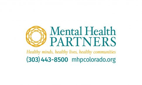 Broomfield area providers remind people mental health care key — and available — during coronavirus pandemic