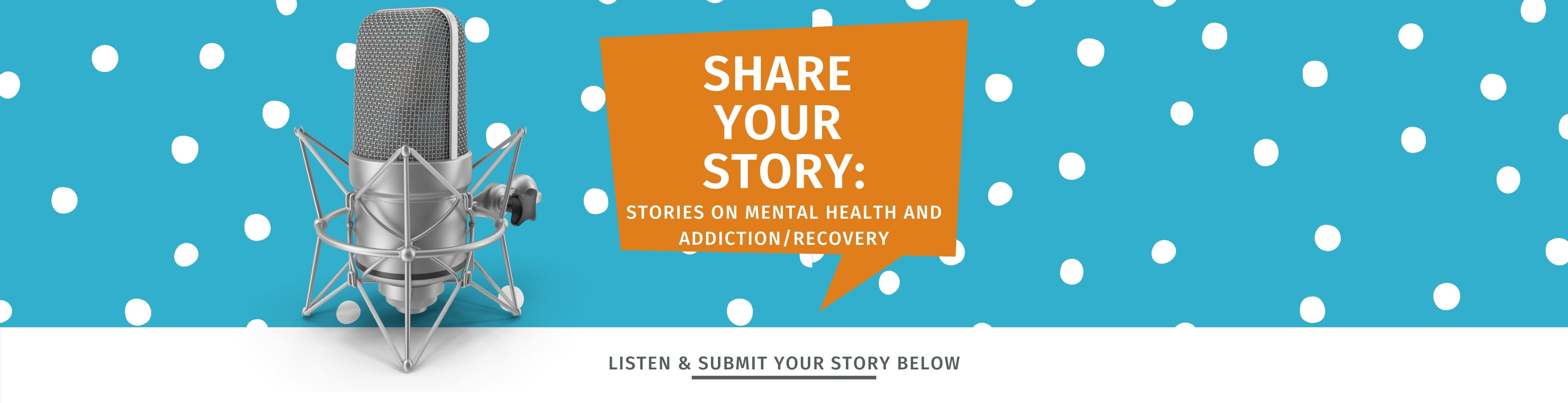 Copy of Share Your Story_ (2)