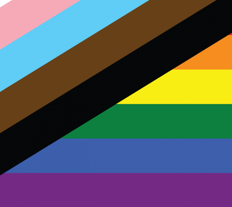 New-Pride-flag
