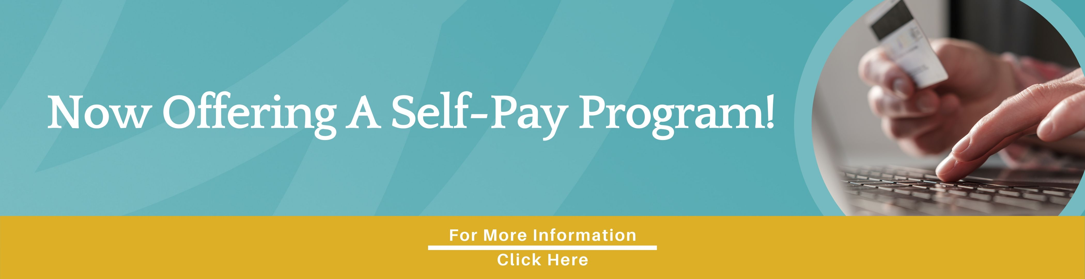 Self Pay Banner (2)