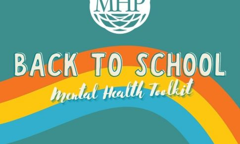 Tips to Boosting Mental health While in College During COVID-19