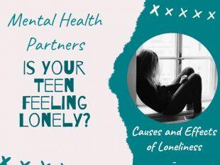 Copy of Copy of Copy of Mental Health Partners