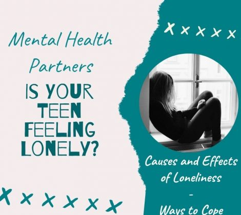 Copy of Copy of Copy of Mental Health Partners