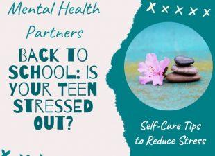 Copy of Copy of Mental Health Partners