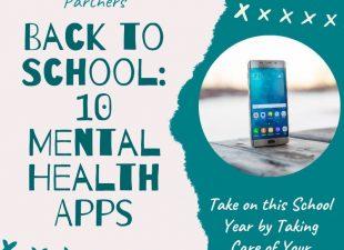 Copy of Mental Health Partners