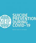 Suicide Prevention Education