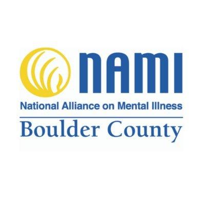 NAMI Fall Programs 2020