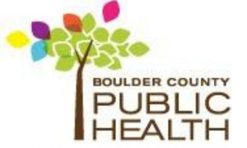 Boulder County Public Health Media Release: Healthy Community Awards honor local organizations and individuals supporting our most vulnerable residents
