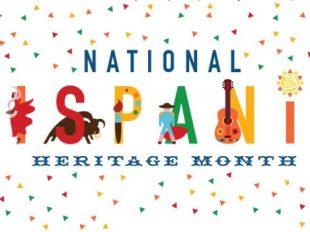 National-Hispanic-Heritage-Month-FB-Native-670×351