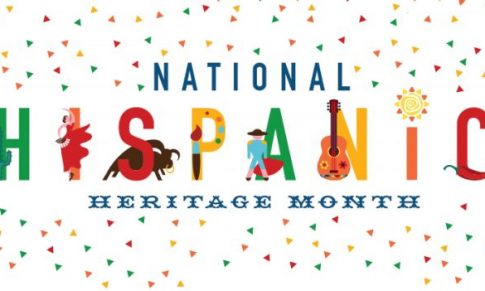 Mental Health Partners Honors National Hispanic Heritage Month