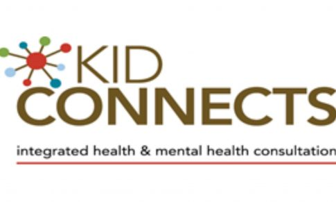 Kid Connects Grant Expands Model to Support Less Formal, Unlicensed Caregivers