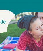 TS-LGBTQIA+ Self-Care Guide Post