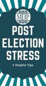 TS-Instagram Blog Post Post Election Stress 5 Helpful Tips