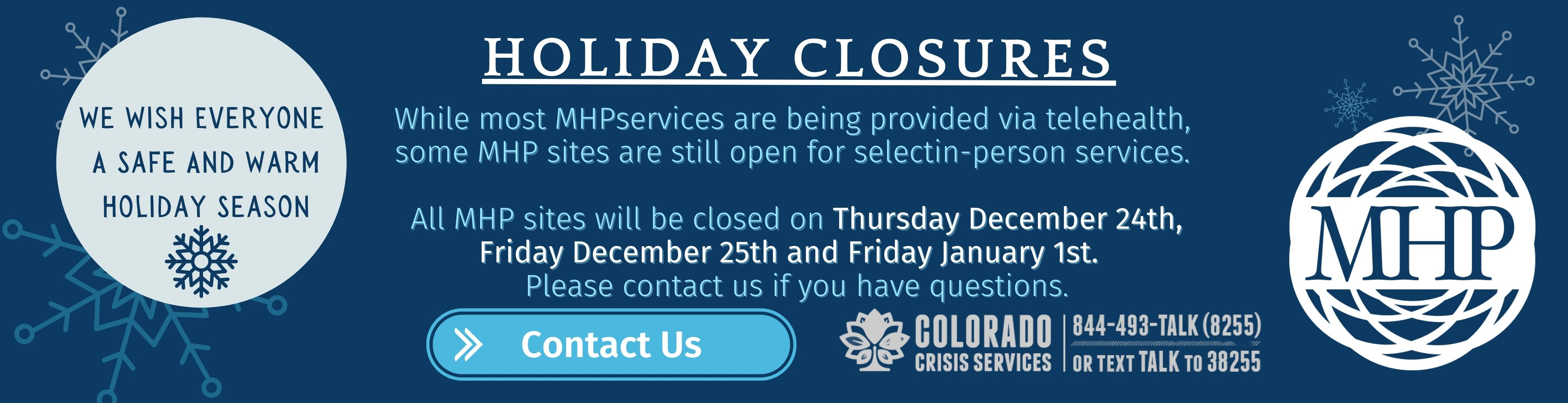 TS-Instagram Holiday Closure Website Banner (1)