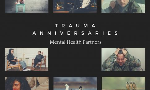 How to Manage Trauma Anniversaries