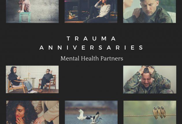 TS-Trauma Anniversaries
