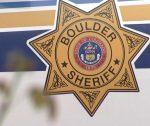 boulder-county-sheriff-badge-generic