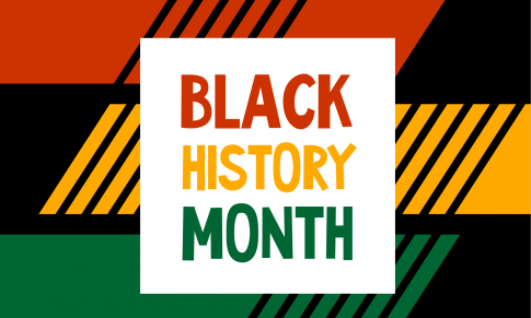 Mental Health Partners Honors Black History Month: Through Commitment to Local Community, and Organization's Diversity, Equity, and Inclusion Journey