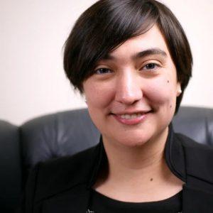 Nicole-Castro-headshot