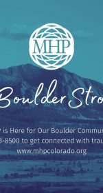 Copy of Copy of TS- Boulder Strong Banner (2)