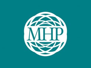 TS- MHP Logo with Background