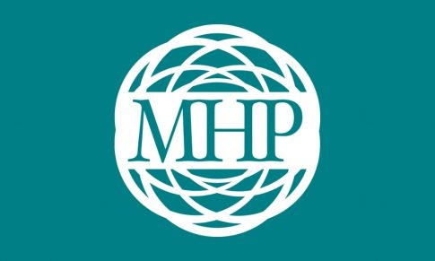 MHP Reopening Warner House and Transitional Residential Treatment and Respite Programming