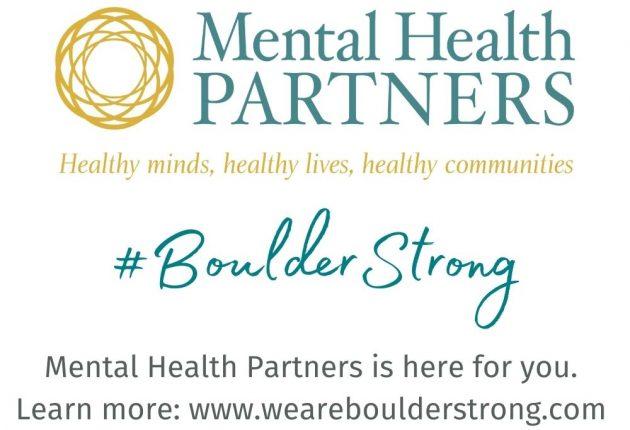 TS- Boulder Strong Website Statement